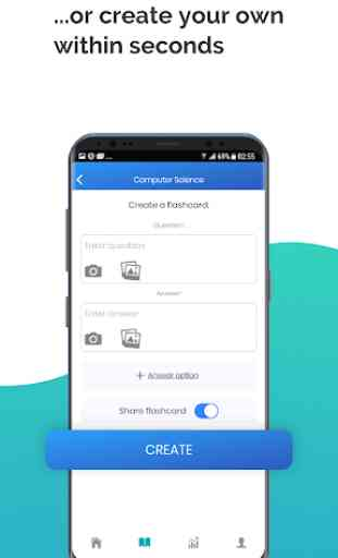 StudySmarter - The study app for students & pupils 4