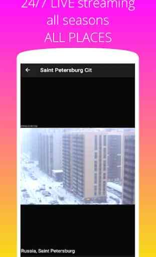 Webcams Online 2