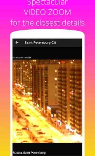 Webcams Online 3