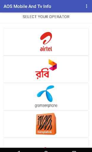 AOS Mobile And Tv Info 1
