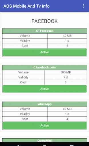 AOS Mobile And Tv Info 4