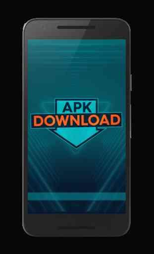 APK Download 1