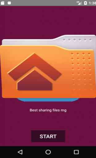 APK File manager 3