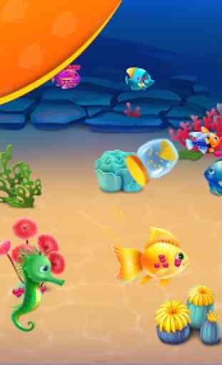 Aqua Fish 3