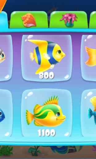 Aqua Fish 4