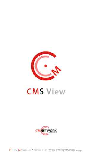 CMS View 2