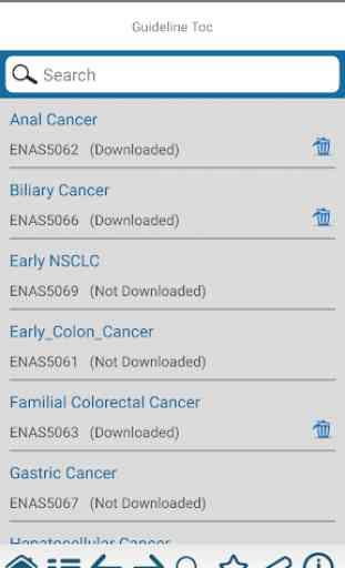 CMS Viewer App 4