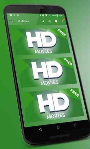 Full HD Movies 2019 1