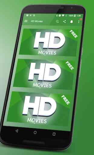 Full HD Movies 2019 3