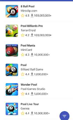 Games Store App Market 3