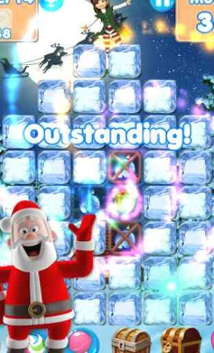 Gioco di Natale - giochi gratis e giochi offline 3