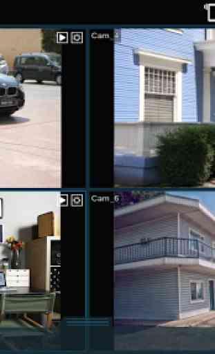 MyCamera 2