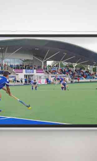 Universal Sports Live HD : PTV Sports Live Stream 2