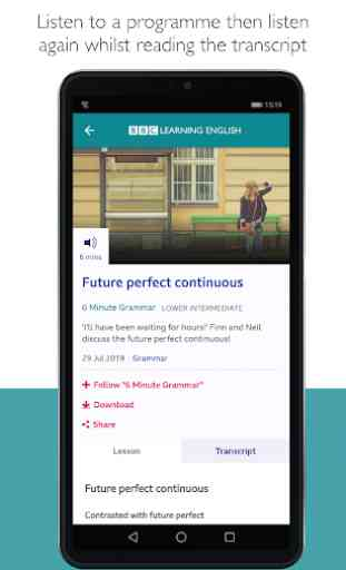 BBC Learning English 2