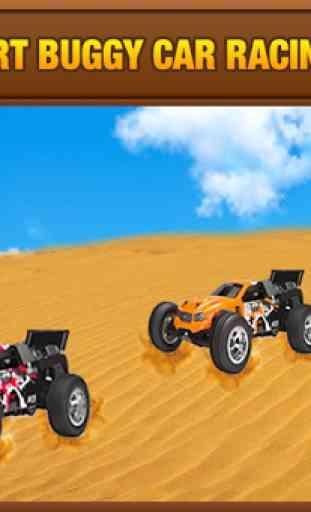 Buggy Car Racing 2