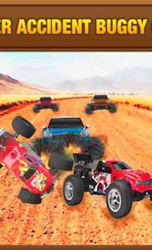 Buggy Car Racing 4