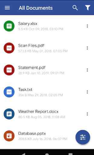Document Viewer 2