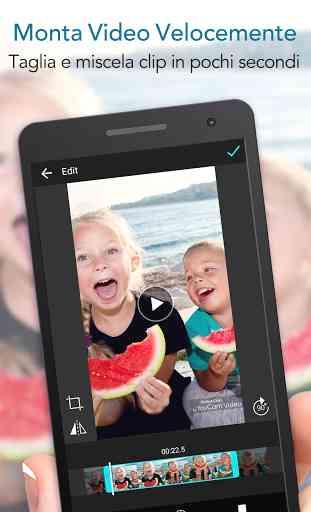 YouCam Video – Creazione Video Semplificata 1