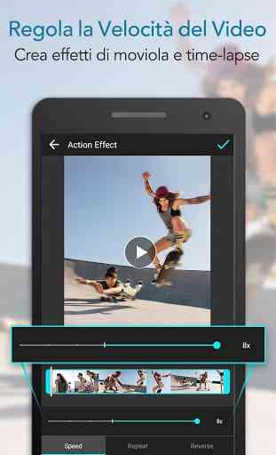 YouCam Video – Creazione Video Semplificata 3