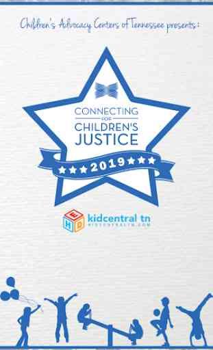 CCJ Conference 1