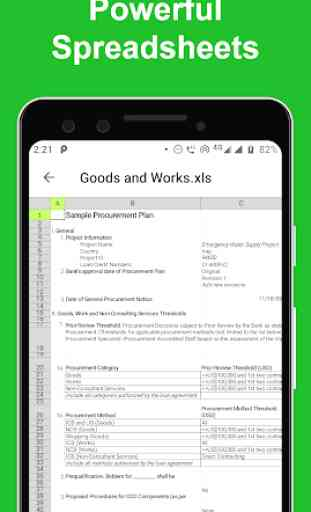 Document Manager and File Viewer 4