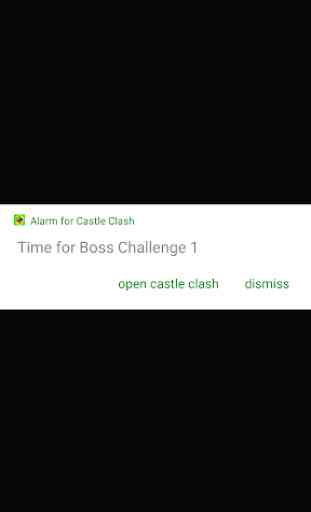 Game Utility for Castle Clash 2