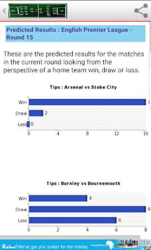 Sports Bets Predictions 4