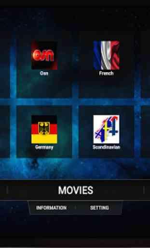 TV-HD Pro 2