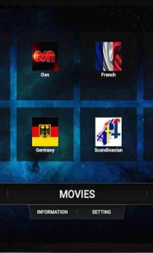 TV-HD Pro 3