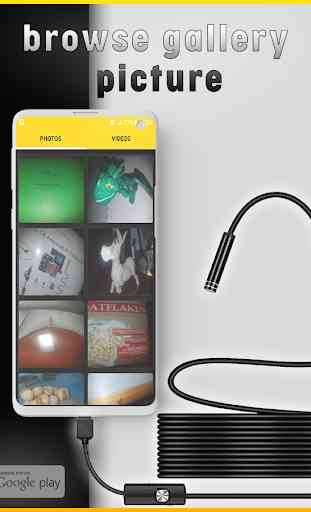 endoscope app for android 4