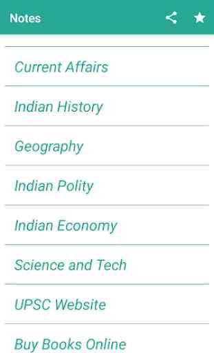 IAS Hindi 2