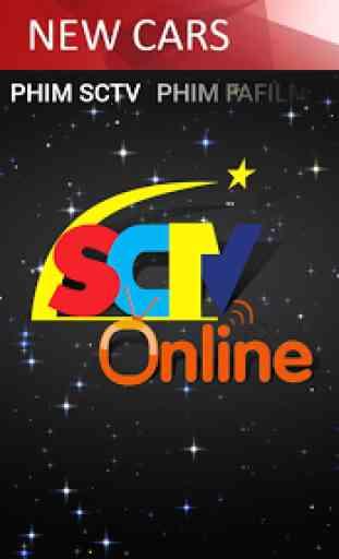 SCTV Online 1