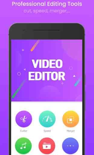editor video 1