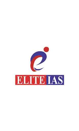 ELITE IAS 1