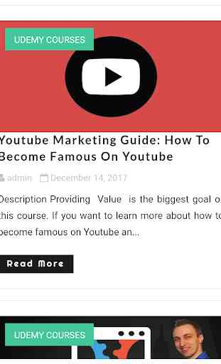 Free online courses 3