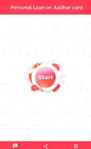 Get Personal Loan on Aadhar card - Guide 1