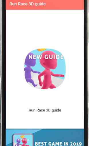 Guide for Fun Race 3D : Ultimate Tips 2019 1
