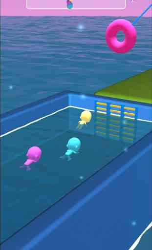 Toy Race 3D 2