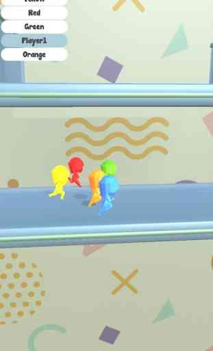 Fun Run Jump Race 3D 4