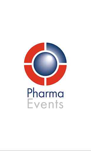 Pharma Events 1