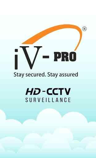 iV-Pro 1