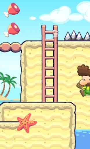Jungle Adventure - Super World New Games 2020 2