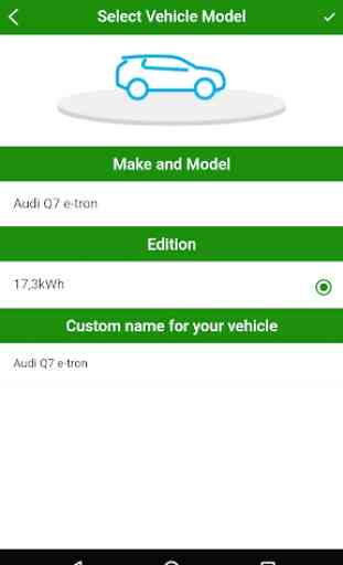 BP Fuel & Charge Card App 4