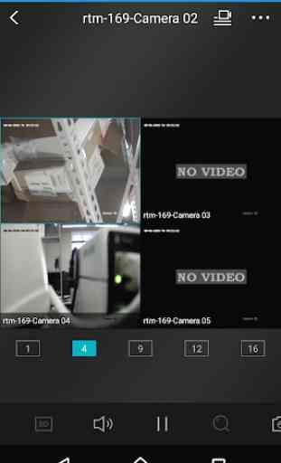 LTV CMS Mobile2 4