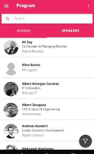 IOTSWC - IoT Solutions World Congress 4