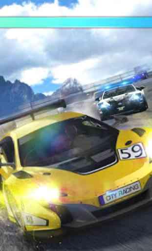 Fly Drift Racing 2