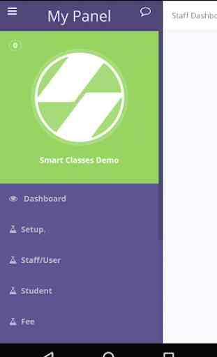 Smart Classes 3