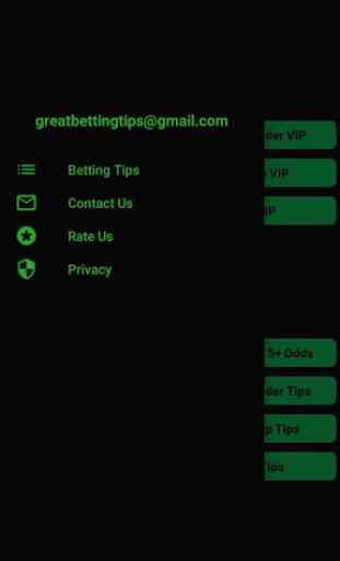 Great Tips Bet 1