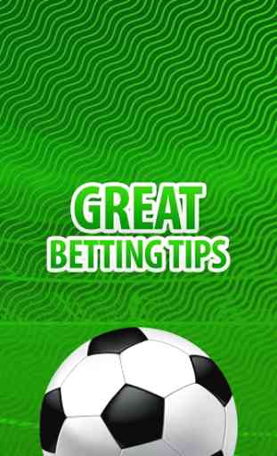 Great Tips Bet 3
