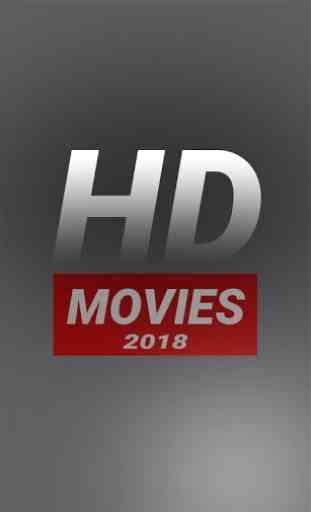 Full Movies 2019 1